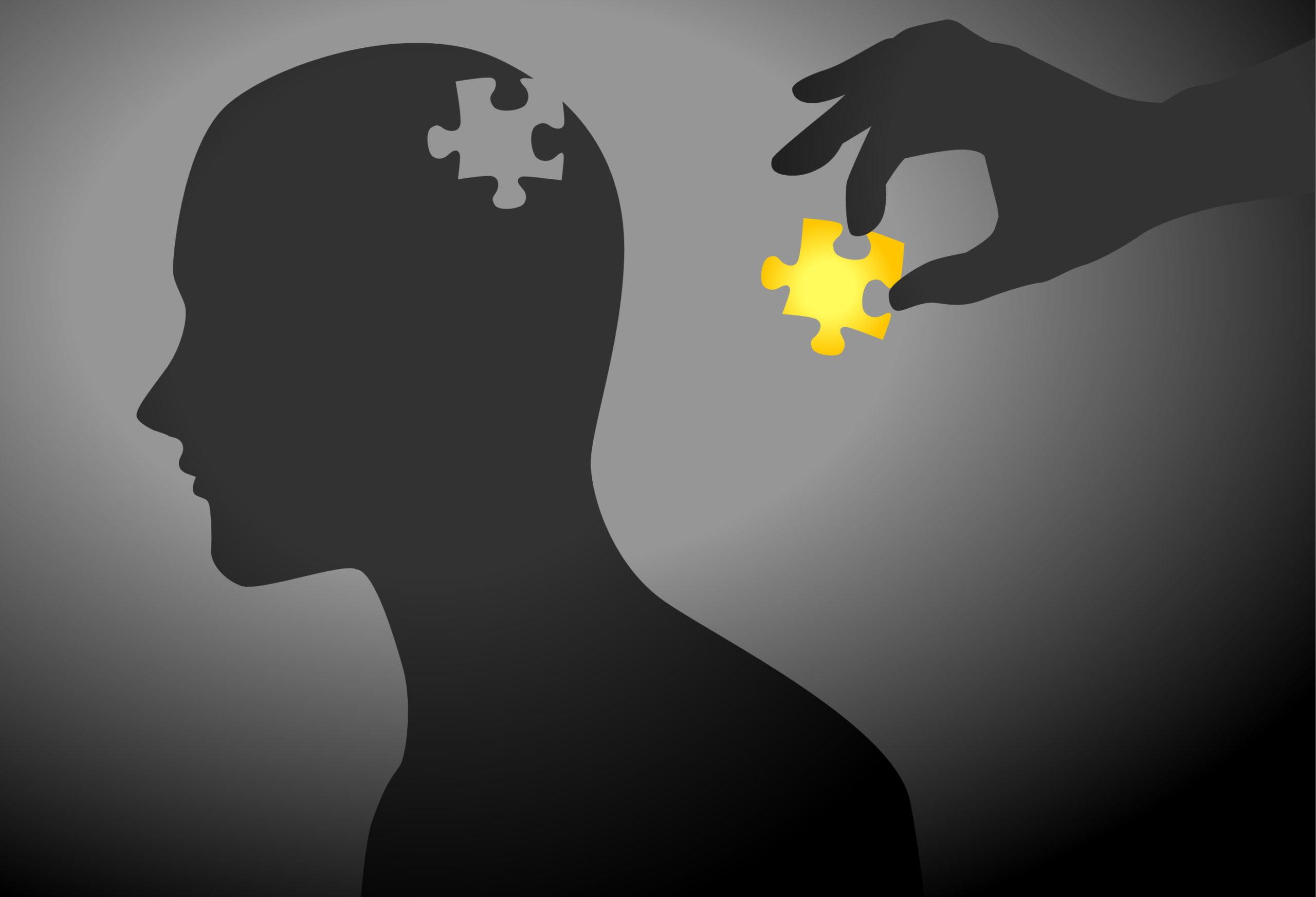 Советы психолога, которые пригодятся всегда