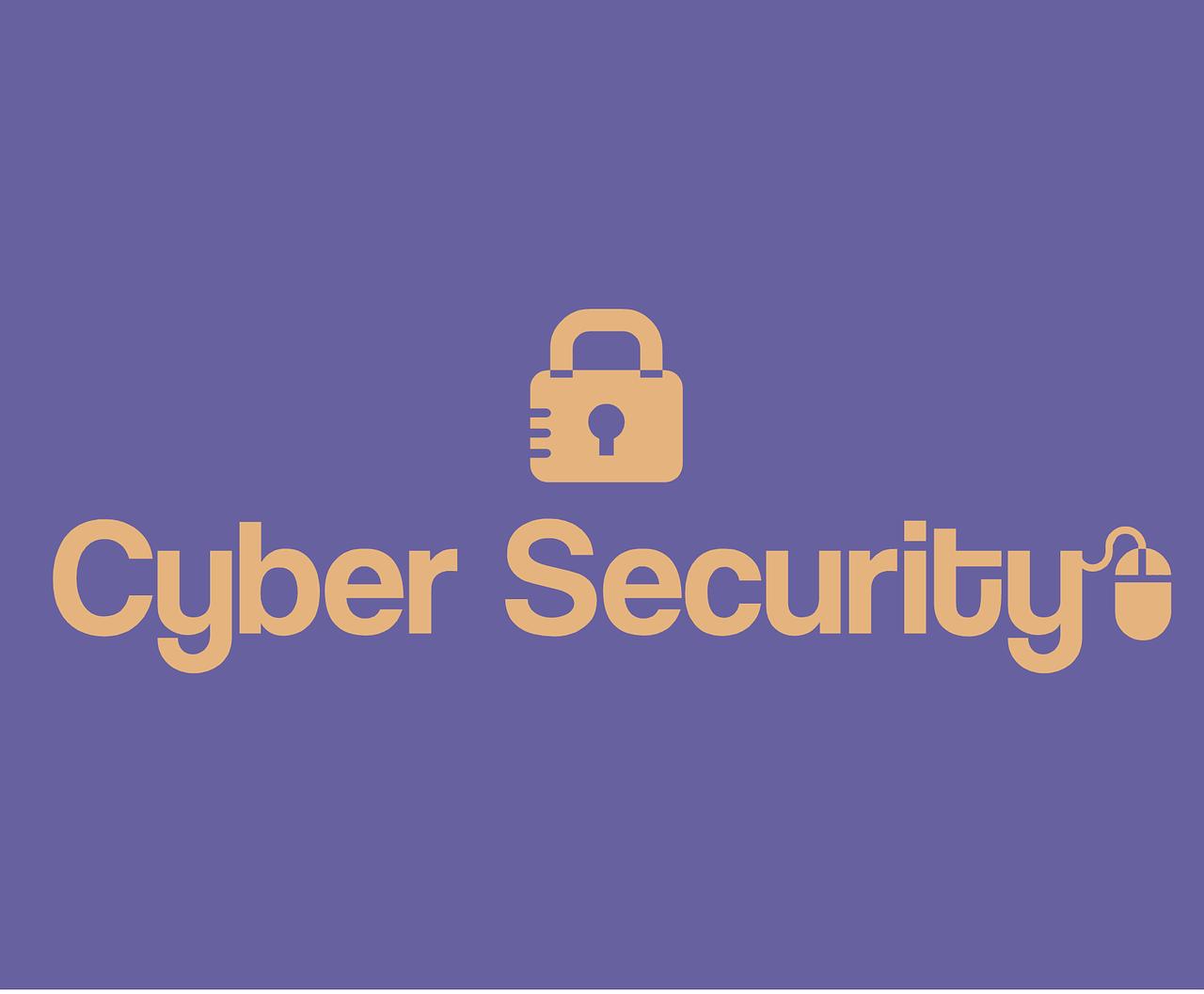 Информационная безопасность. Цифровая гигиена в интернете