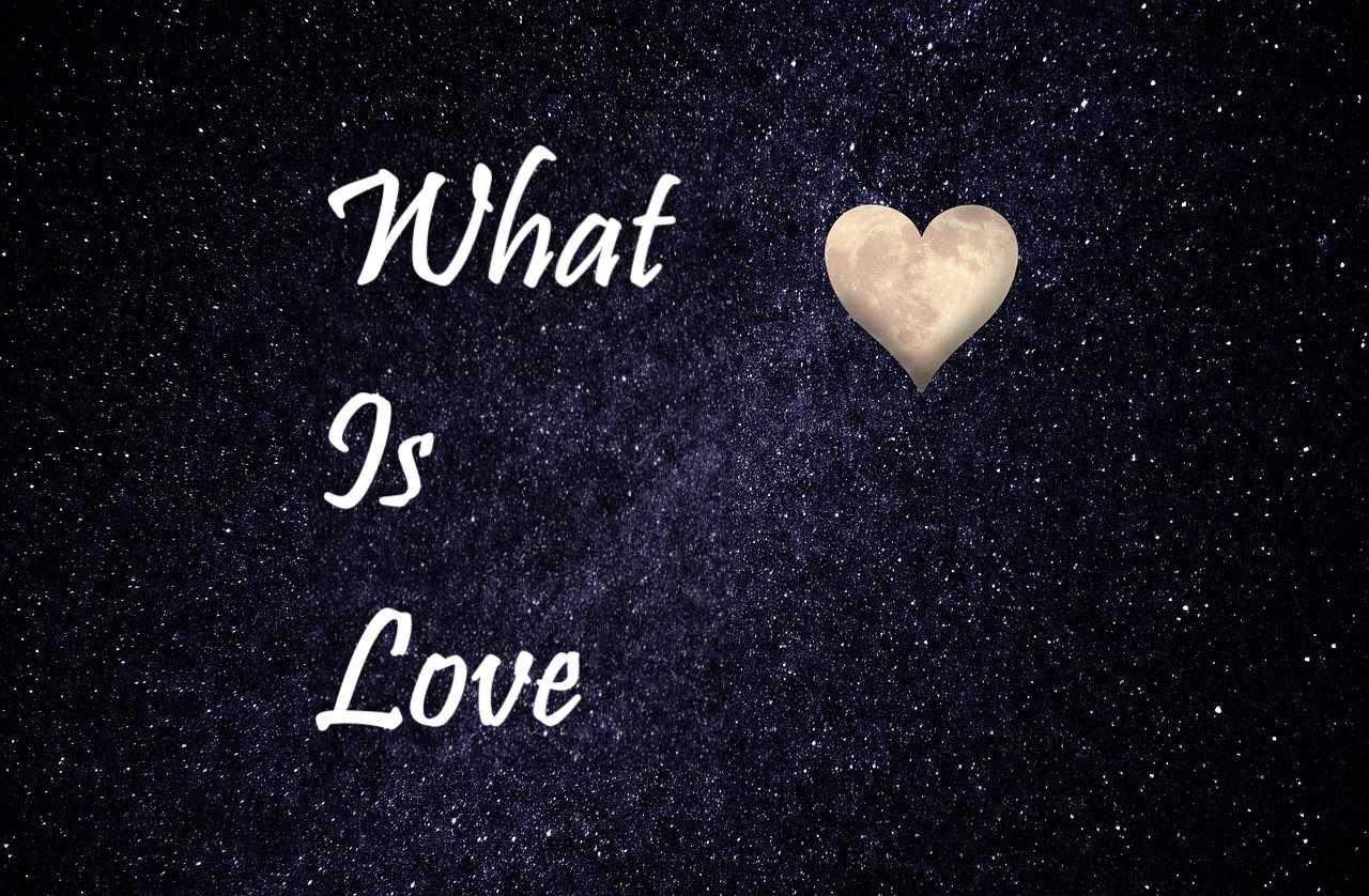 Что такое любовь: цитаты и мудрые высказывания о любви