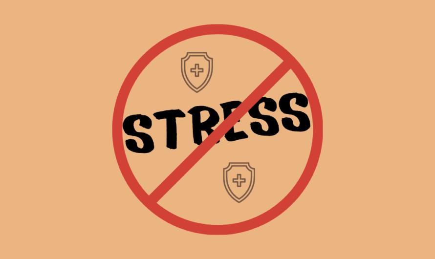 Стресс: что это такое и как влияет на иммунитет