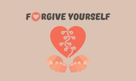 Мудрая притча о прощении
