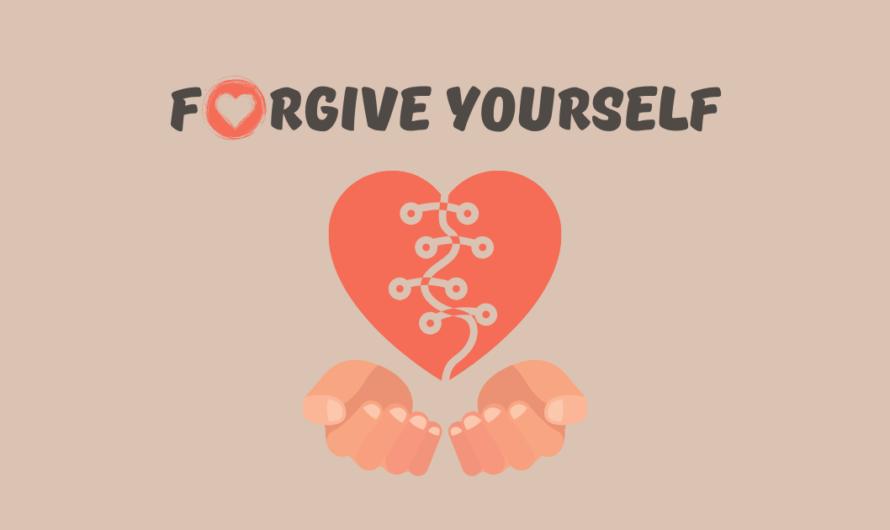 Притча о прощении