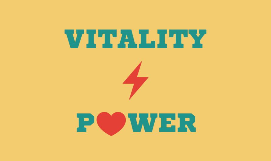 Как сохранять свою энергию: притча о доноре