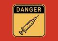 опасность вакцинации